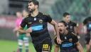 Η ΑΕΚ προκρίθηκε και έκλεισε ραντεβού με την Βόλφσμπουργκ