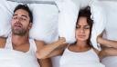 «Διαζύγιο Ύπνου»: Η νέα τάση που έγινε μόδα και λειτουργεί ευεργετικά για τις σχέσεις