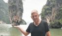 Ο Τάσος Δούσης και οι «Εικόνες» μας ταξιδεύουν στην... παραλία του Di Caprio (trailer)