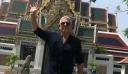Ο Τάσος Δούσης και οι «Εικόνες» ταξιδεύουν στη Μπανγκόκ (trailer)