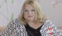 Ελένη Καστάνη: Ο φριχτός θάνατος του πατέρα της και τα έξτρα κιλά