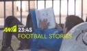 Στο Ισραήλ το «Football Stories» (trailer)