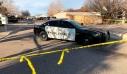ΗΠΑ: Βουλευτής έλεγε στους πολίτες να οδηγούν νηφάλιοι και εκείνος τράκαρε μεθυσμένος
