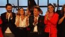 «Στα τραγούδια λέμε ΝΑΙ»: Αφιέρωμα στη Τζένη Βάνου (trailer+photo)