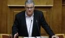 Κουτσούμπας: Να αποσυρθεί αμέσως η τροπολογία για τη ΛΑΡΚΟ
