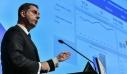 Θεοχάρης: Το 2020 μπορεί να αναδειχθεί σε ορόσημο για τη βιώσιμη τουριστική ανάπτυξη
