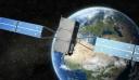 Κίνδυνος σύγκρουσης ρωσικού δορυφόρου με «νεκρό» κινέζικο πύραυλο τα ξημερώματα