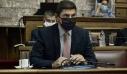 Αυγενάκης: Τρέχουμε μαραθώνιο με… σπριντ για να αναβαθμίσουμε τις Ολυμπιακές Εγκαταστάσεις