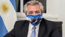 Πανδημία-Αργεντινή: Αρνητικό ρεκόρ κρουσμάτων – Η κυβέρνηση ανακοίνωσε νέα μέτρα