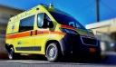 Άρτα: Αυτοκίνητο έπεσε σε ρέμα – Νεκρός ο 54χρονος οδηγός
