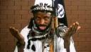 Νιγηρία: Η Μπόκο Χαράμ επιβεβαίωσε τον θάνατο του ιστορικού ηγέτη της, Αμπουμπακάρ Σεκάου