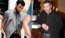 Χανιά: Αποπειράθηκε να αυτοκτονήσει μέσα στις φυλακές ο δολοφόνος του Σεργιανόπουλου
