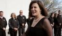 Μπάιντεν: Πρότεινε τη Βικτόρια Κένεντι, χήρα πρώην γερουσιαστή, ως νέα πρέσβειρα των ΗΠΑ στη Βιέννη