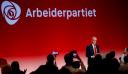 Νορβηγία: Ο ηγέτης των Εργατικών θα επιδιώξει να σχηματίσει κυβέρνηση συνασπισμού