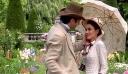 «Mad as a hatter»: Καμία σχέση με την Αλίκη - Η τοξική κατασκευή καπέλων τον 19ο αιώνα