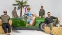 Το «Καλό Μεσημεράκι» επιστρέφει στις 13 Σεπτεμβρίου (trailer+photos)