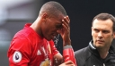Έξτρα αλλαγή στη Premier League σε περίπτωση διάσεισης