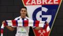Ο Γιάννης Μασούρας κάνει φοβερή σεζόν στη Πολωνία