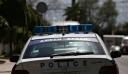 Πάτρα: Ζευγάρι με συνεργούς παραβίαζαν οχήματα