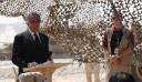 Αφγανιστάν: O Μπάιντεν διατηρεί στον ρόλο τον ειδικό επιτετραμμένο των ΗΠΑ