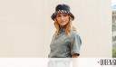 5 αντρικά fashion trends του 2021 που όλες μπορούμε να υιοθετήσουμε