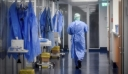 Κορωνοϊός – Κύπρος: Δύο νεκροί και 164 κρούσματα – Από 1η Φεβρουαρίου σταδιακή άρση του lockdown