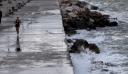Καιρός – Έκτακτο δελτίο καιρού με καταιγίδες, πού θα δούμε χιόνια – Χάρτες με την κακοκαιρία