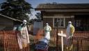 Λαϊκή Δημοκρατία Κονγκό: Έχουν καταγραφεί δύο θάνατοι από Έμπολα