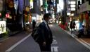 Ιαπωνία – Κορωνοϊός: Στα 337 τα νέα κρούσματα στο Τόκιο το προηγούμενο 24ωρο