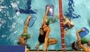 #metoo και στη Γερμανία: Κολυμβήτριες κατήγγειλαν γνωστό προπονητή για σeξουαλική κακοποίηση και παρενόχληση