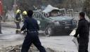 Αφγανιστάν: Ένα σπαρακτικό βίντεο που δείχνει παιδιά να κλαίνε έπειτα από έκρηξη συγκλονίζει τη χώρα
