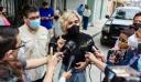 Ισημερινός: Απευθείας εμβόλια για τον κορωνοϊό θέλει να αγοράσει η δήμαρχος της μεγαλύτερης πόλης της χώρας