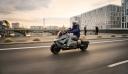 Το νέο BMW CE 04 – αθόρυβη επανάσταση!