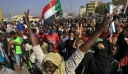 Πραξικόπημα στο Σουδάν: Συγκαλείται εκτάκτως το ΣΑ του ΟΗΕ
