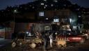 Το ISIS στο Χορασάν ανέλαβε την ευθύνη για το μπλακάουτ στην Καμπούλ