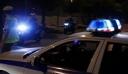 Συνελήφθη στη Θεσσαλονίκη 30χρονος ακροδεξιός – Εξετάζεται η συμμετοχή του στην επίθεση εναντίον αφισοκολλητών της ΚΝΕ
