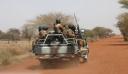 Μπουρκίνα Φάσο: 14 στρατιώτες νεκροί σε επίθεση «τρομοκρατών»