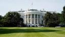 Ουάσινγκτον και Πεκίνο ξεκινούν υψηλού επιπέδου συνομιλίες