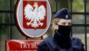 Κοινό ανακοινωθέν Γαλλίας και Γερμανίας: Η Πολωνία έχει νομική και ηθική υποχρέωση να τηρεί τους κανόνες της ΕΕ