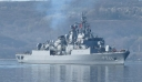 Νέα Navtex για Σαμοθράκη: Δεν εισακούστηκε η έκκληση Τσίπρα στον Ερντογάν για ηρεμία