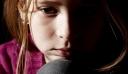 Ένα στα πέντε παιδιά στην Ελλάδα πέφτει θύμα σεξουαλικής παρενόχλησης