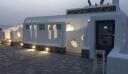 Δημόσιες τουαλέτες 5 αστέρων άνοιξαν στη Μύκονο