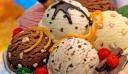 Παγωτό για πρωινό μάς κάνει πιο έξυπνους!