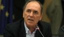 Σταθάκης: Πρόθεση μας να κλείσουν όλα μαζί τα θέματα στο επόμενο Eurogroup