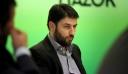 Έκκληση να προσέλθουν στην κάλπη οι ψηφοφόροι απηύθυνε ο Ν. Ανδρουλάκης