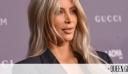 Naked shoes: Tα αγαπημένα παπούτσια της Kim Kardashian είναι το μεγαλύτερο trend του χειμώνα