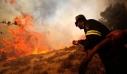 Σύλληψη 29χρονου για φωτιά στα Μέγαρα