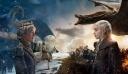 «Προϊστορία» του Game of Thrones από τον Τζορτζ Ρ. Ρ. Μάρτιν