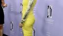 Η Rita Ora με μια ακόμα εντυπωσιακή εμφάνιση που θα σε ενθουσιάσει