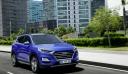 Το νέο Tucson με πρωτοποριακό 48-volt diesel υβριδικό κινητήρα